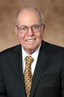 S. Lawrence Kahn '68