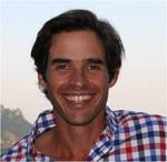 Simon Krinsky