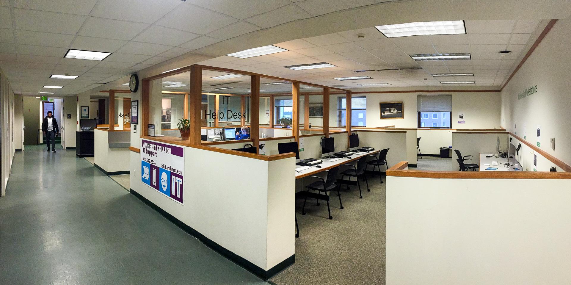 center for creative technology