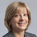 Sandy Genelius