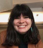 Sarah Montoya