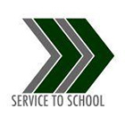 Service to School Logo 140 x 140.jpg