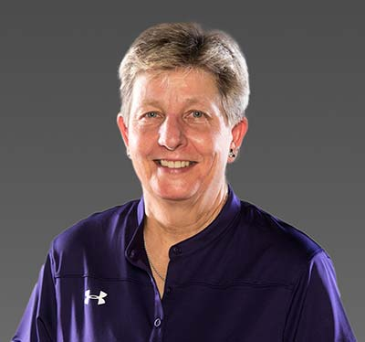 Sue Everden