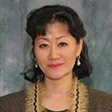 Thai-Hi Lee '80