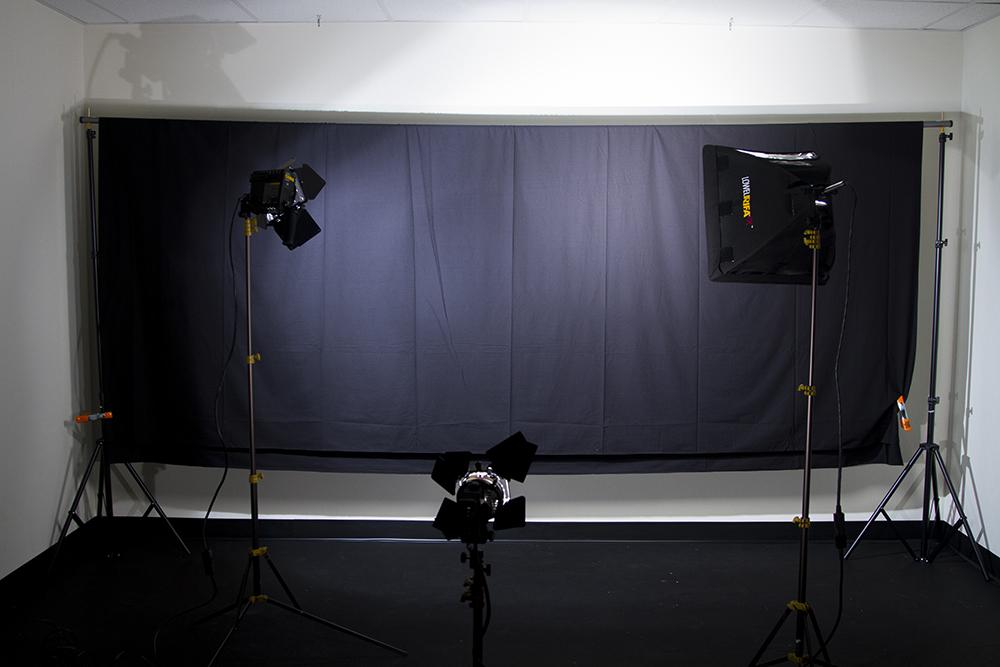 Video Studio 1.jpg