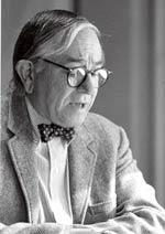William Kennick