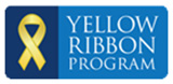 Yellow Ribbon Logo