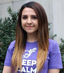 Zeina Amhaz '17.jpg