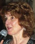 Ann Maggs