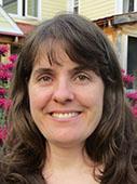 Bethany Seeger