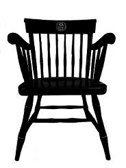 chairshadowsmaller.jpg