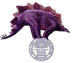 dinologomedium.jpg