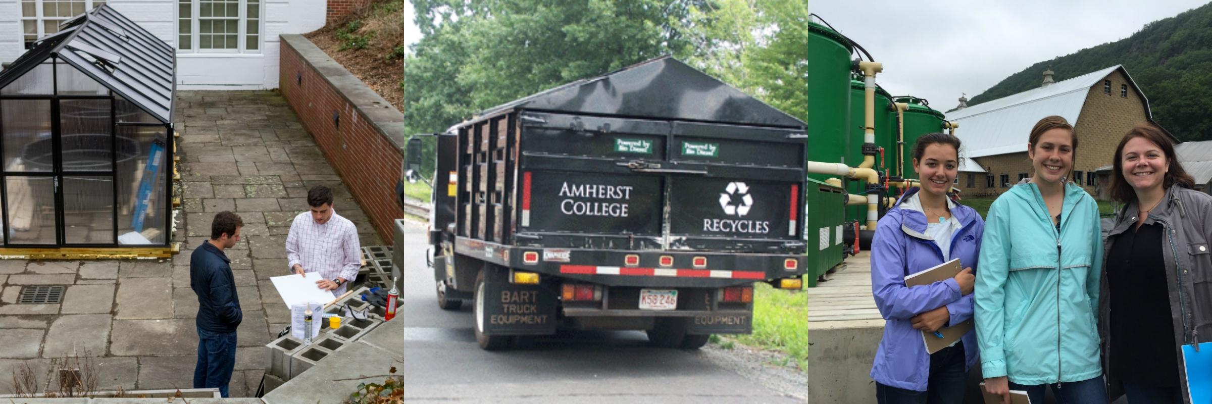 green_amherst_collage.jpg