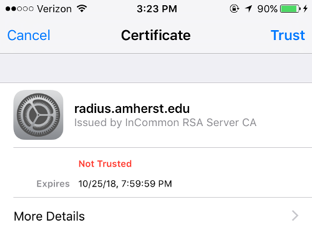 iOS - Accept Cert.png