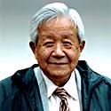Yasuo Sakakibara