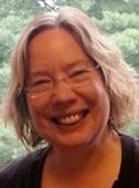 Jane Beebe