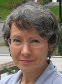 Jo-Anne Chapin