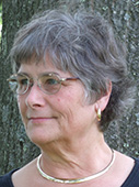 Judy Lively