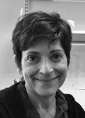 Janet Poirrier
