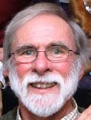 Jim Kelly photo August 2014