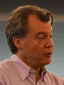 Mark Edington