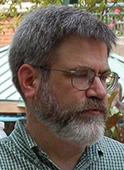 Mark Fiegenbaum