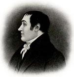 Zephaniah Swift Moore