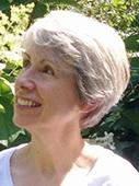 Nancy Finn