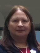 Nona Monahin