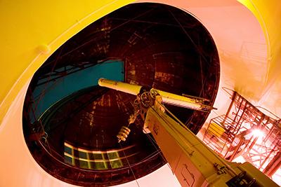 observatory_400x267.jpg
