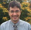 David.Hamilton.CIO.jpg