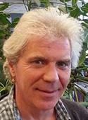 Paul Trumble