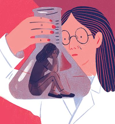 Regret Lab