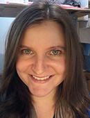 Rachel Jirka