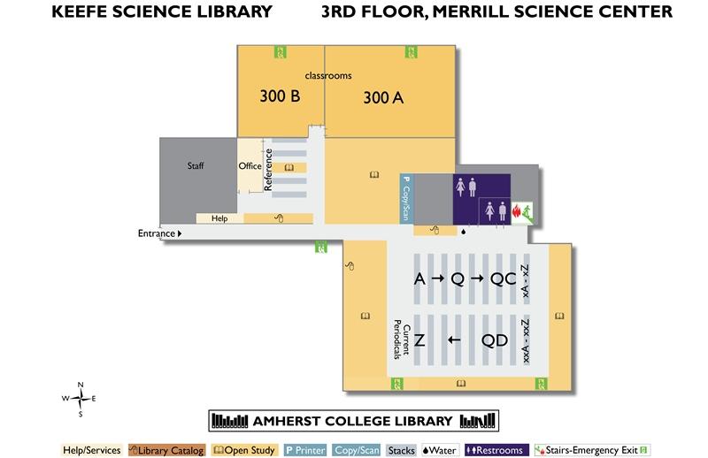 science floormap aug 14.jpg