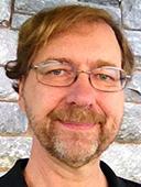 Steve Heim