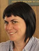Sara Smth
