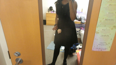 After Pindar (Excuse the messy room!)
