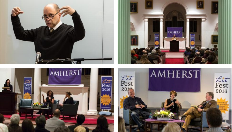 2016 litfest collage