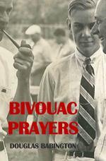 Bivouac Prayers cover