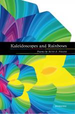 Kaleidoscopes and Rainbows cover