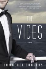 The Vices cover