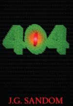 404 cover