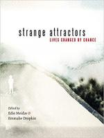 Strange Attractors: Lives Changed by Chance cover