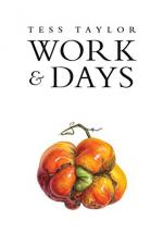 Work & Days cover