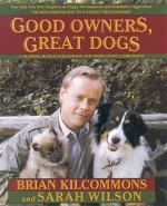 Good Owners, Great Dogs cover