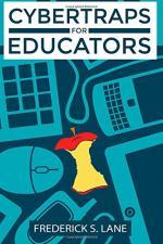 Cybertraps for Educators cover