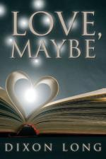 Love, Maybe cover