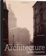 Architecture in Photographs cover
