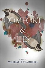 Comfort and Lies cover